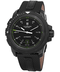 Swiss Army Alpnach Men's Watch Model: V241685