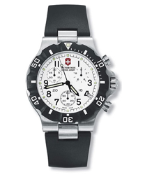 Swiss Army Summit XLT Mens Watch Model V25010