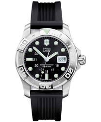 Swiss Army Dive Master 500 Men's Watch Model V251036