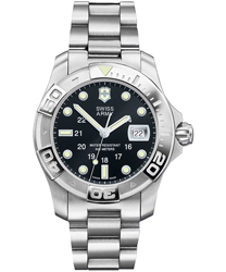 Swiss Army Dive Master 500 Men's Watch Model V251037