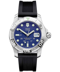 Swiss Army Dive Master 500 Mens Watch Model V251040