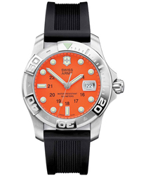 Swiss Army Dive Master 500 Mens Watch Model V251041