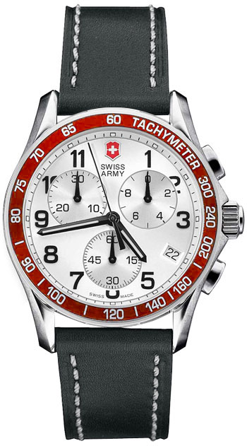swiss army discontinued watches at gemnation com swiss army chrono classic men s watch model v251125