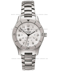 Swiss Army Ambassador Ladies Wristwatch