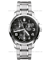 Swiss Army Alliance   Model: V251295
