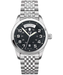 Swiss Army Ambassador   Model: V25148