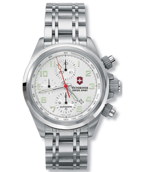 Swiss Army ChronoPro Men's Watch Model V25159