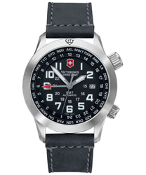 Swiss Army AirBoss Mach 5 Men's Watch Model V25832