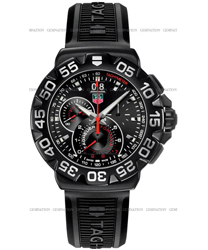 Tag Heuer Formula 1 Mens Wristwatch