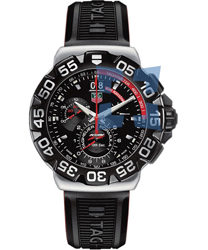 Tag Heuer Formula 1 Men's Watch Model CAH1014.BT0718