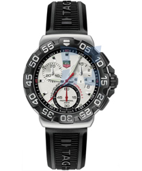 Tag Heuer Formula 1 Men's Watch Model CAH1111.BT0714