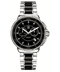 Tag Heuer Formula 1 Ladies Watch Model CAH1212.BA0862