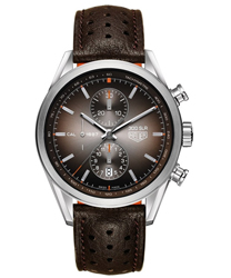 Tag Heuer Carrera Men's Watch Model CAR2112.FC6267