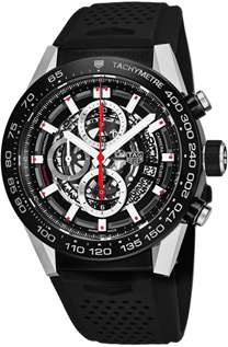 Tag Heuer Carrera Men's Watch Model CAR2A1Z.FT6044