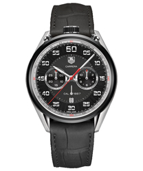 Tag Heuer Carrera Men's Watch Model: CAR2C12.FC6327
