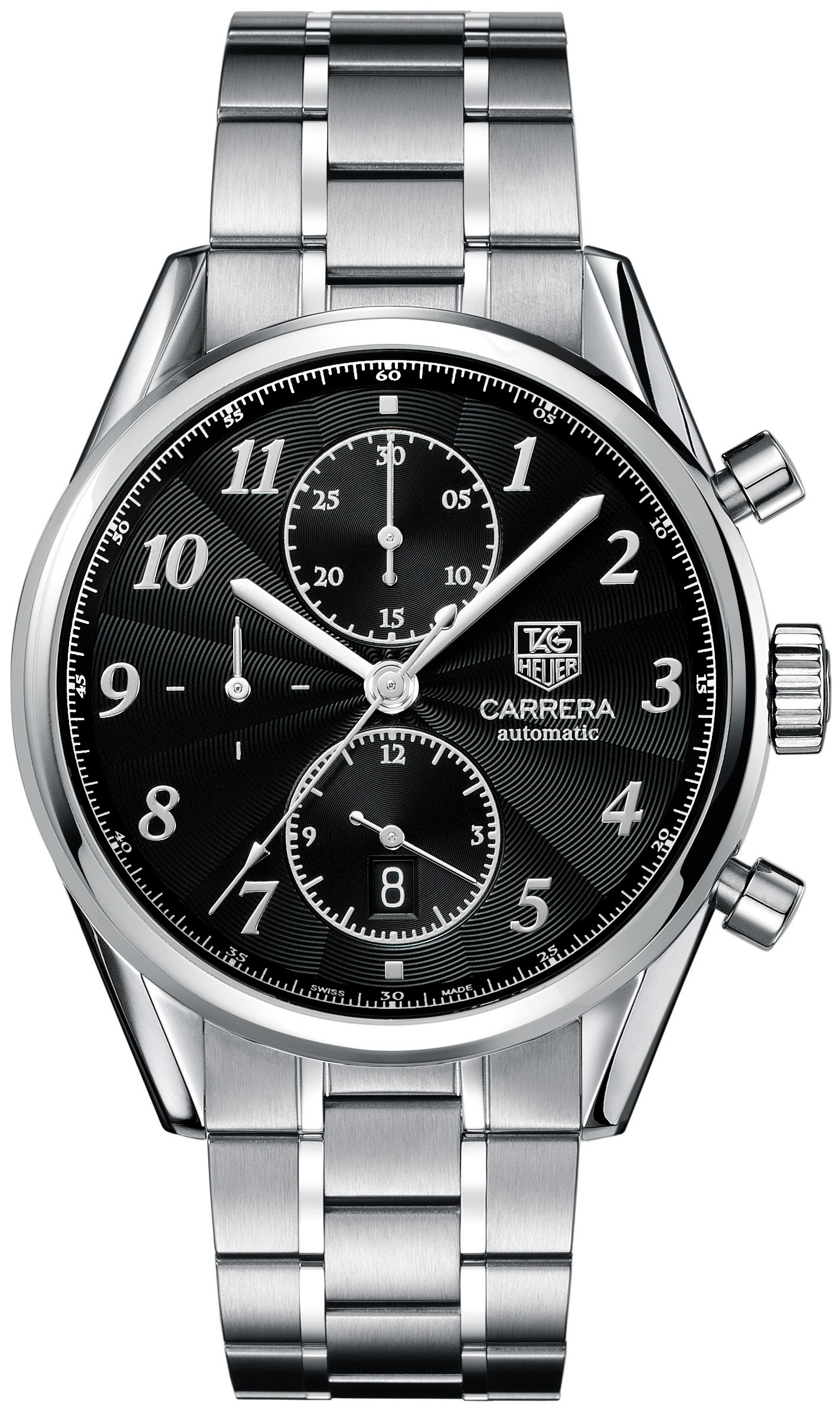 of tag lancashire carrera watches img heuer