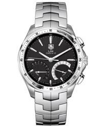 Tag Heuer Link Mens Watch Model CAT7010.BA0952