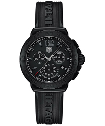 Tag Heuer Formula 1 Men's Watch Model CAU1114.FT6024