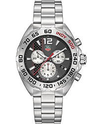 Tag Heuer Formula 1 Men's Watch Model CAZ1114.BA0877