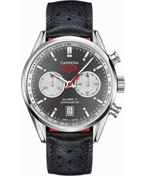 Tag Heuer Carrera Men's Watch Model CV5110.FC6310