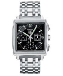 Tag Heuer Monaco Men's Watch Model CW2111.BA0780