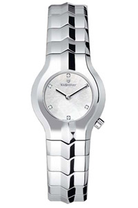 18d555639767 Tag Heuer Alter Ego New Alter Ego Ladies Watch Model  WAA1418.BA0760
