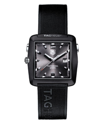 Tag Heuer Professional Sports Men's Watch Model WAE1113.FT6004