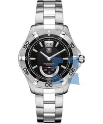 Tag Heuer Aquaracer Men's Watch Model WAF1010.BA0822