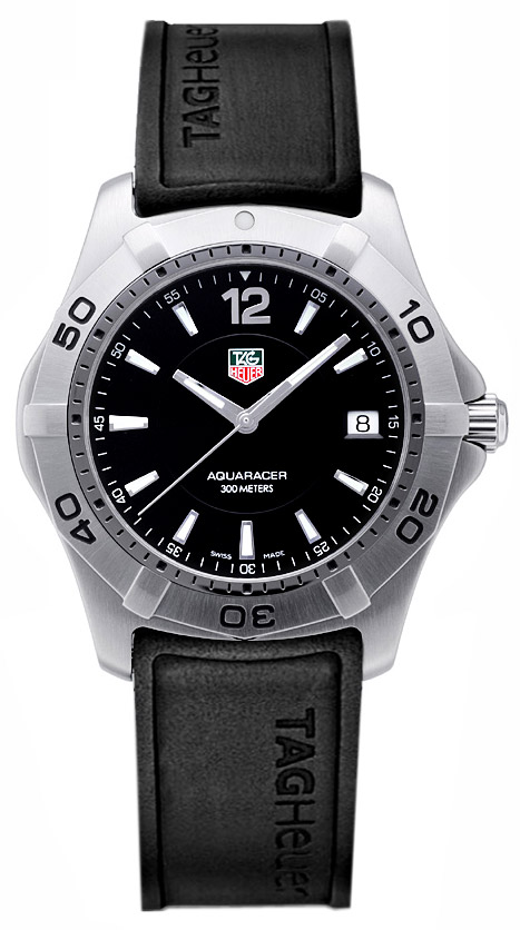 pricing strategy of tag heuer Results 1 - 30 of 249  buy authentic used tag heuer watches at crown and caliber  selection of  used tag heuer watches for sale at the best prices available  this was a very  strategic acquisition because the company acquired one of.