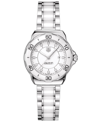 Tag Heuer Formula 1 Ladies Watch Model WAH1315.BA0868