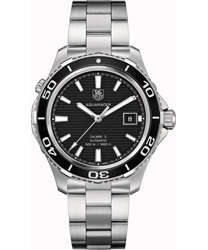 Tag Heuer Aquaracer Men's Watch Model WAK2110.BA0830