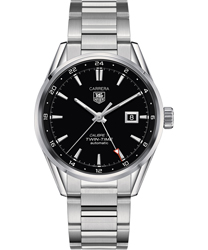 Tag Heuer Carrera Men's Watch Model WAR2010.BA0723