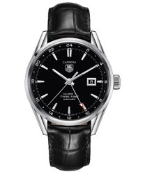 Tag Heuer Carrera Men's Watch Model WAR2010.FC6266