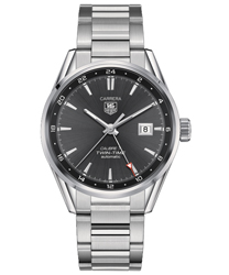 Tag Heuer Carrera Men's Watch Model WAR2012.BA0723