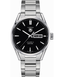Tag Heuer Carrera Men's Watch Model: WAR201A.BA0723
