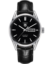 Tag Heuer Carrera Men's Watch Model WAR201A.FC6266