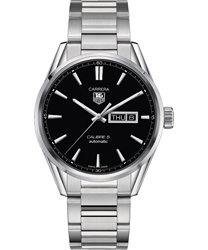 Tag Heuer Carrera Men's Watch Model WAR201B.BA0723