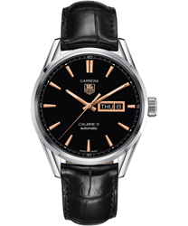 Tag Heuer Carrera Men's Watch Model WAR201C.FC6266