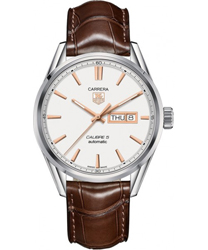 Tag Heuer Carrera Men's Watch Model WAR201D.FC6291