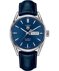 Tag Heuer Carrera Men's Watch Model WAR201E.FC6292