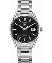 Tag Heuer Carrera Men's Watch Model WAR211A.BA0782
