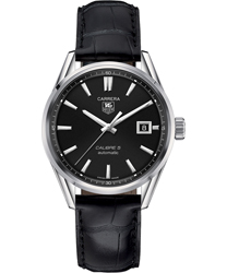 Tag Heuer Carrera Men's Watch Model WAR211A.FC6180