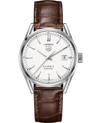 Tag Heuer Carrera Men's Watch Model WAR211B.FC6181