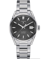 Tag Heuer Carrera Men's Watch Model WAR211C.BA0782