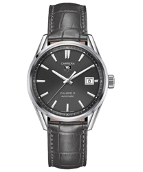 Tag Heuer Carrera Men's Watch Model: WAR211C.FC6336