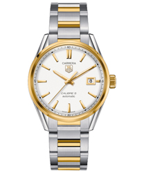 Tag Heuer Carrera Men's Watch Model WAR215B.BD0783
