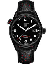 Tag Heuer Carrera Men's Watch Model WAR2A80.FC6337