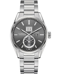 Tag Heuer Carrera   Model: WAR5012.BA0723