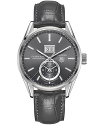 Tag Heuer Carrera Men's Watch Model WAR5012.FC6326