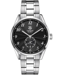 Tag Heuer Carrera   Model: WAS2110.BA0732
